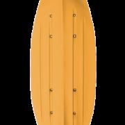 Mini-X-Mango-Hull-357x714