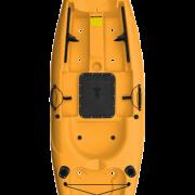 Mini-X-Mango-Recreational-Package-Malibu-Kayaks