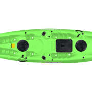 Pro-2-Tandem-Lime-Fish-and-Dive-Package-Malibu-Kayaks-Large-2017