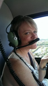 Chopper Rides, Heli Tour, Helicopter rides Naples, Fort Myers