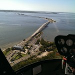 Chooper rides, Helicopter Tours