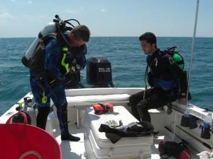Scuba_Dive_Gulf