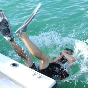 scuba-diver-entering-water-5449