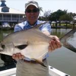 deep sea charters offshore fishing