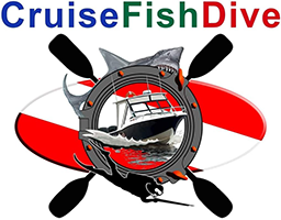 Fishing Charters, Boat Tours, and Scuba Diving Shop in Naples, Bonita Springs, Fort Myers, and Southwest Florida | Cruise Fish Dive
