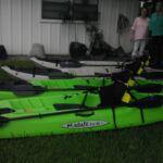 kayak rentals in naples, bonita springs, fort myers beach, lovers key